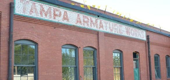 Armature-building-pic