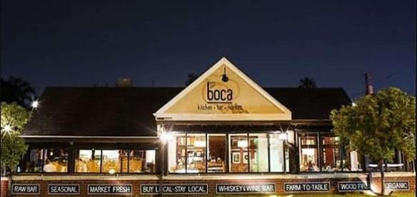 boca street veiw2